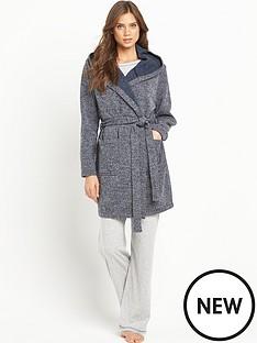 sorbet-cationic-marl-robe