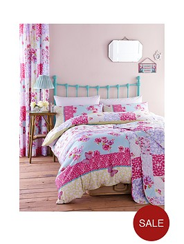 gypsy-patchwork-duvet-cover-set