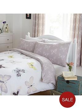 beautiful-butterfly-duvet-cover-set-sb