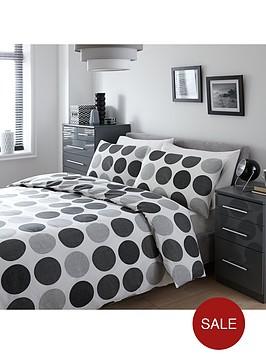 century-spot-bedding-collection