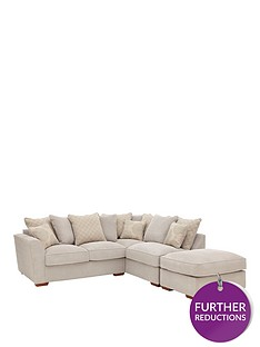 patterson-rh-corner-chaise