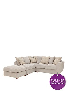 patterson-lh-corner-chaise-with-sofabed