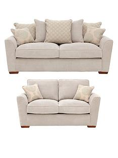 patterson-3-seater-plus-2-seater-sofa