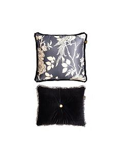 laurence-llewelyn-bowen-royal-rose-garden-cushionsnbsppair