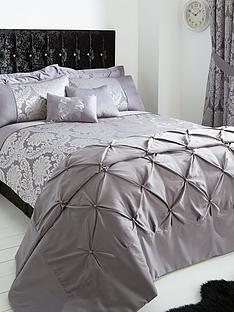 boston-duvet-cover-set-and-pillowcase-set-silver