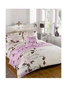 odette-bed-in-a-bag
