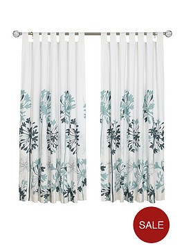 agapanthus-tab-top-curtains-in-teal-ndash-66-x-72-inch