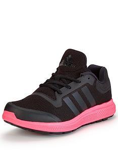 adidas-energy-bounce