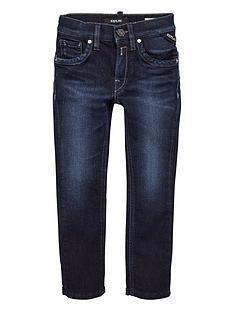 replay-boys-slim-leg-jeans-dark-wash