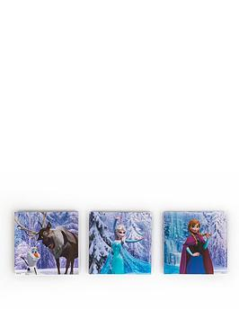 disney-frozen-scene-set