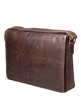 dbramante1928-marselisborg-leather-messenger-bag-for-up-to-14-inch-hunter-dark