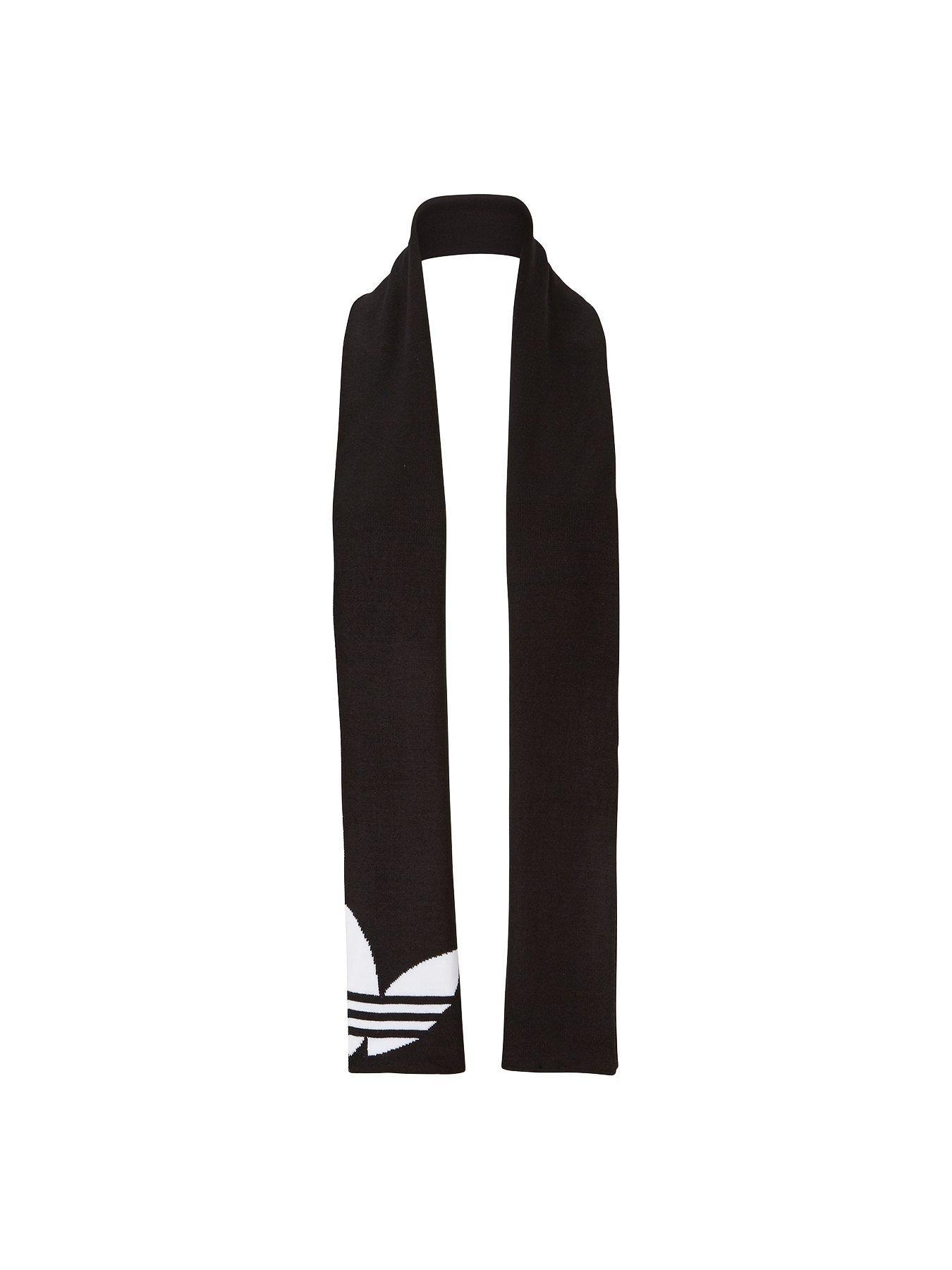 adidas originals scarf