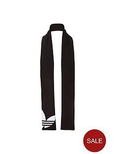 adidas-originals-logo-mens-scarf