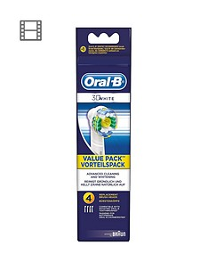 oral-b-white-and-clean-pro-bright-brush-heads-4-pack