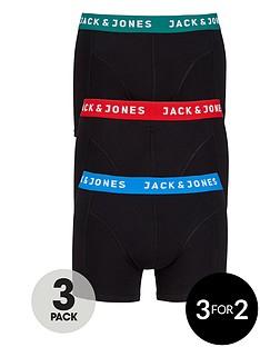 jack-jones-jack-amp-jones-3pk-trunks