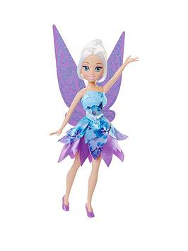 disney-fairies-disney-fairies-9inch-legend-of-neverbeast-perriwinkle-with-bunny-charm