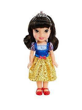 disney-princess-my-first-disney-toddler-snow-white