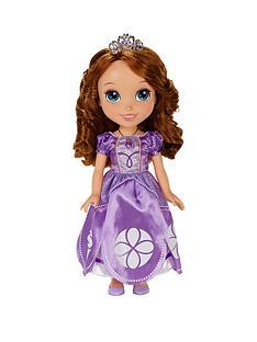 disney-princess-my-first-disney-toddler-sofia