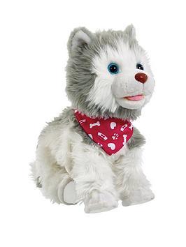 animagic-alfie-my-training-puppy