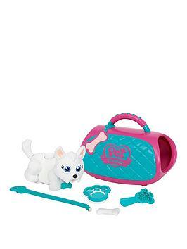 pet-parade-carry-kit