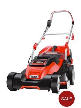 black-decker-emax42i-1800w-42cm-edgemax-compact-amp-go-lawn-mower