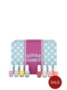 sugar-candy-sugar-candy-nails-tin