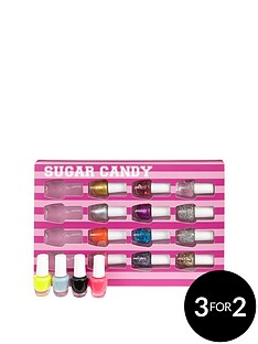 sugar-candy-sugar-candy-nail-wardrobe