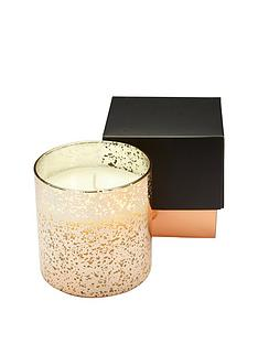 the-indulgence-collection-candle