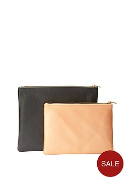 the-indulgence-collection-set-of-2-bags
