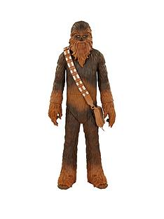 star-wars-star-wars-20inchnbspchewbacca