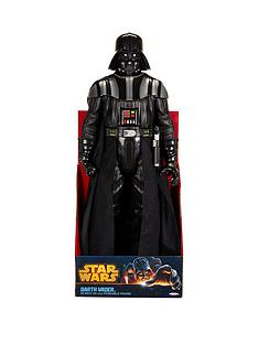 star-wars-classic-20-inch-darth-vader
