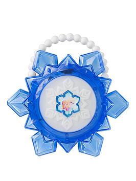 disney-frozen-colour-match-snowflake-bag