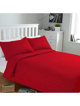 cl-aria-striped-duvet-set-sb