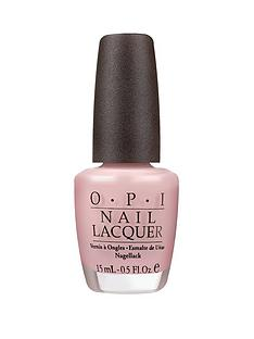 opi-nail-polish-mod-about-younbspamp-free-clear-top-coat-offer