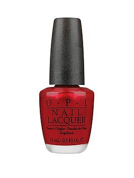 opi-nail-polish-an-affair-in-red-squarenbspamp-free-clear-top-coat-offer