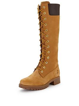 timberland-premium-14-side-zip-waterproof-knee-boot