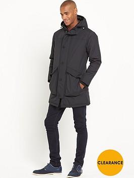 goodsouls-mens-parka-jacket