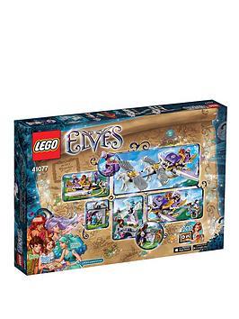 lego-elves-elves-airas-pegasus-sleigh-41077