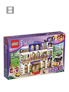 lego-friends-41101-heartlake-grand-hotel