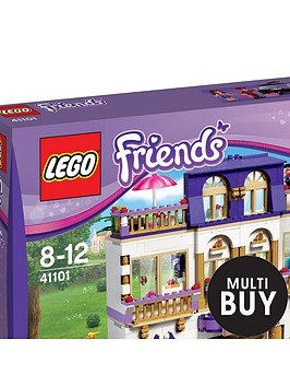 lego-friends-heartlake-grand-hotel-41101-amp-free-lego-city-brickmaster