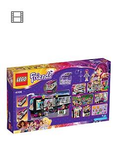 lego-friends-pop-star-tour-bus-41106