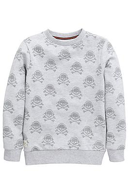 demo-boys-skull-print-sweat