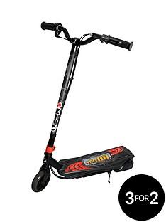 zinc-volt-80-e-scooter-red