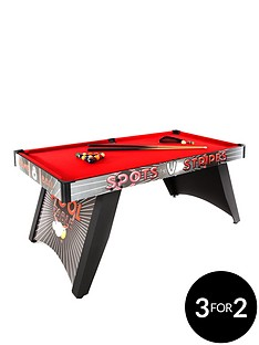 5-ft-pool-table