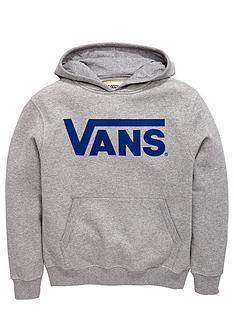 vans-vans-youth-boys-classic-oth-hoody