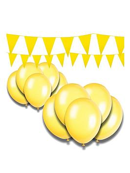 giant-bunting-and-balloon-decorating-kits