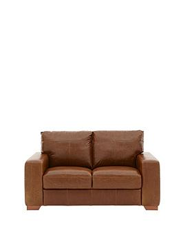 huntington-2-seater-italian-leather-sofa