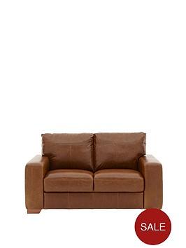 huntington-2-seater-sofa