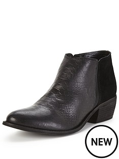 dune-penelope-leather-ankle-boot
