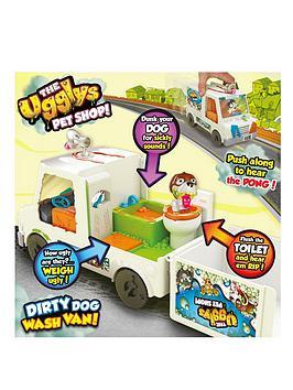 the-ugglys-pet-shop-dirty-dog-wash-van-s1